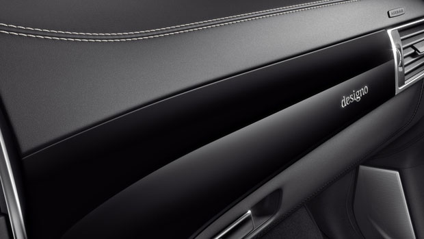 2014-GL-CLASS-GL63-AMG-SUV-028-MCF.jpg