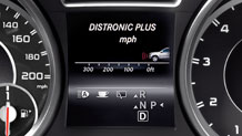Mercedes Benz 2014 GL CLASS GL63 AMG SUV 035 MCF