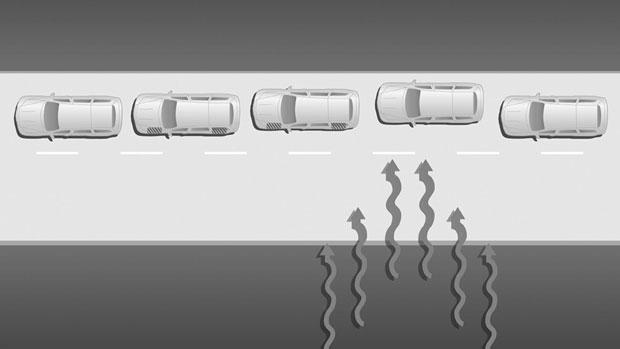 2014-GL-CLASS-GL63-AMG-SUV-047-MCF.jpg