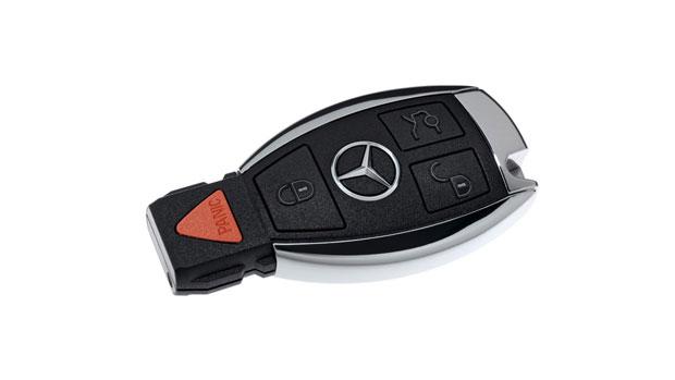 2014-GL-CLASS-GL63-AMG-SUV-049-MCF.jpg