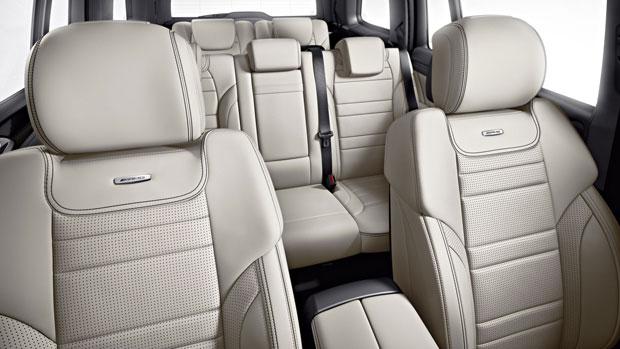 2014-GL-CLASS-GL63-AMG-SUV-056-MCF.jpg