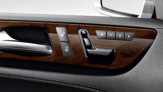 2014-GL-CLASS-GL63-AMG-SUV-060-MCF.jpg
