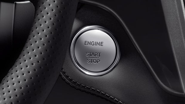 2014-GL-CLASS-GL63-AMG-SUV-066-MCF.jpg