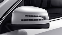 Mercedes Benz 2014 GL CLASS GL63 AMG SUV 070 MCF