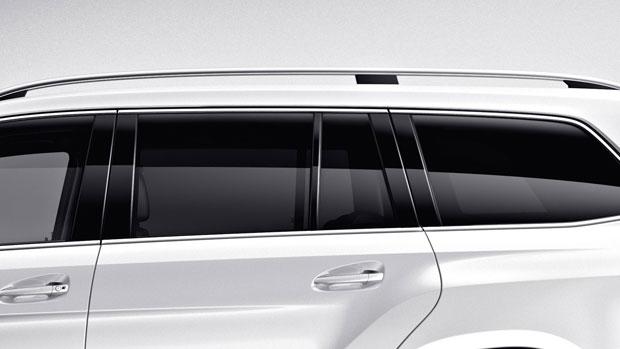 2014-GL-CLASS-GL63-AMG-SUV-073-MCF.jpg