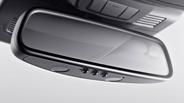 2014-GL-CLASS-GL63-AMG-SUV-074-MCF.jpg