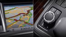 Mercedes Benz 2014 GL CLASS GL63 AMG SUV 079 MCF