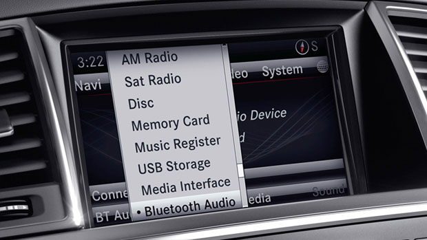 2014-GL-CLASS-GL63-AMG-SUV-082-MCF.jpg