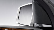 Mercedes Benz 2014 GL CLASS GL63 AMG SUV 084 MCF