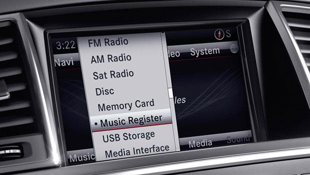 2014-GL-CLASS-GL63-AMG-SUV-090-MCF.jpg
