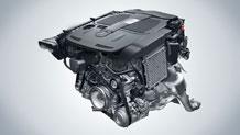 Mercedes Benz 2014 GLK CLASS GLK350 SUV 001 MCF