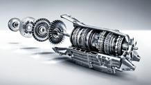 Mercedes Benz 2014 GLK CLASS GLK350 SUV 002 MCF