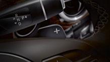 Mercedes Benz 2014 GLK CLASS GLK350 SUV 003 MCF