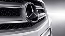 Mercedes Benz 2014 GLK CLASS GLK350 SUV 012 MCF