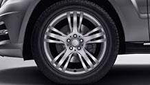 Mercedes Benz 2014 GLK CLASS GLK350 SUV 017 MCF