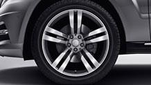 2014-GLK-CLASS-GLK350-SUV-018-MCF.jpg
