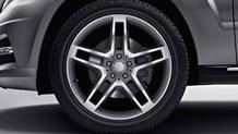 2014-GLK-CLASS-GLK350-SUV-019-MCF.jpg