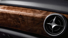 Mercedes Benz 2014 GLK CLASS GLK350 SUV 020 MCF