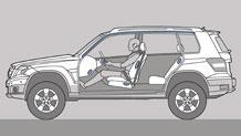 2014-GLK-CLASS-GLK350-SUV-032-MCF.jpg