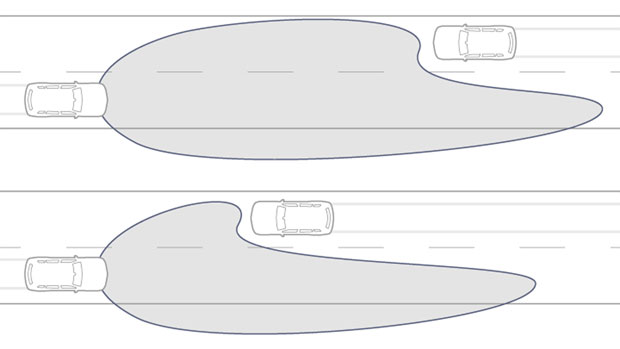 2014-GLK-CLASS-GLK350-SUV-034-MCF.jpg