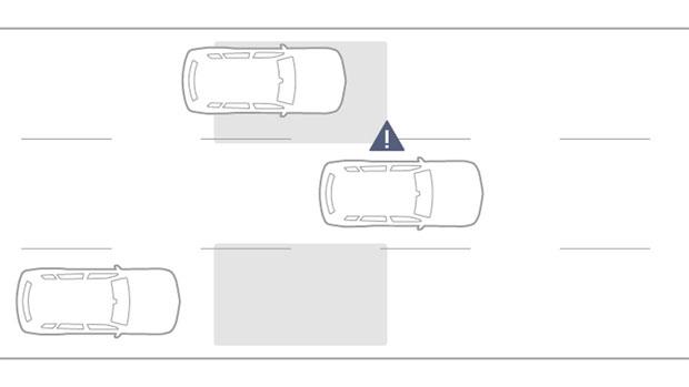 2014-GLK-CLASS-GLK350-SUV-036-MCF.jpg