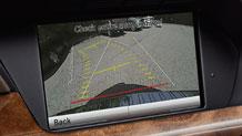 2014-GLK-CLASS-GLK350-SUV-039-MCF.jpg