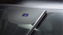 Mercedes Benz 2014 GLK CLASS GLK350 SUV 040 MCF