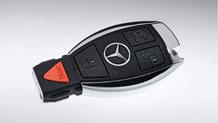 Mercedes Benz 2014 GLK CLASS GLK350 SUV 041 MCF
