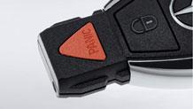 Mercedes Benz 2014 GLK CLASS GLK350 SUV 043 MCF