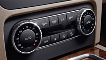 Mercedes Benz 2014 GLK CLASS GLK350 SUV 045 MCF