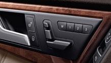 Mercedes Benz 2014 GLK CLASS GLK350 SUV 046 MCF