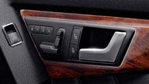 2014-GLK-CLASS-GLK350-SUV-047-MCF.jpg