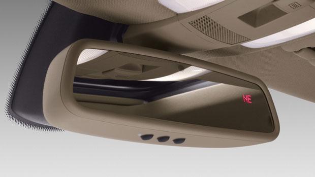 2014-GLK-CLASS-GLK350-SUV-050-MCF.jpg
