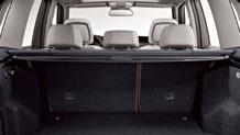 Mercedes Benz 2014 GLK CLASS GLK350 SUV 053 MCF