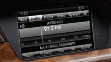 Mercedes Benz 2014 GLK CLASS GLK350 SUV 057 MCF