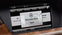 Mercedes Benz 2014 GLK CLASS GLK350 SUV 061 MCF