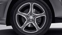 2014-GLK-CLASS-GLK350-SUV-066-MCF.jpg
