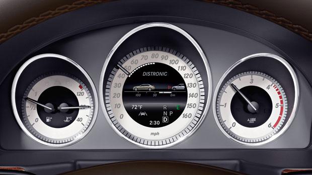 2014-GLK-CLASS-GLK350-SUV-072-MCF.jpg
