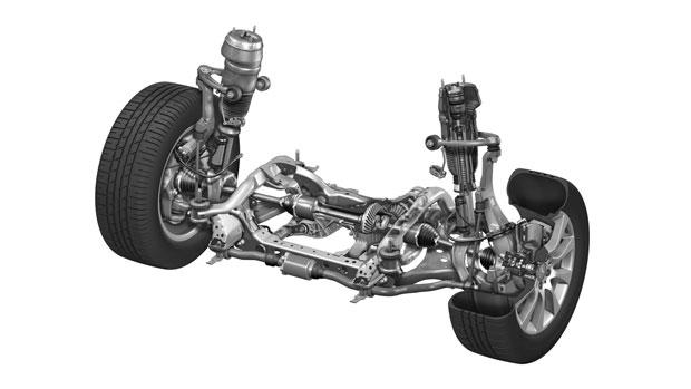 2014-M-CLASS-SUV-004-MCF.jpg