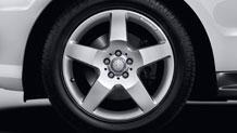 2014-M-CLASS-SUV-010-MCF.jpg