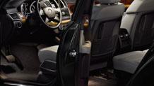 2014-M-CLASS-SUV-020-MCF.jpg