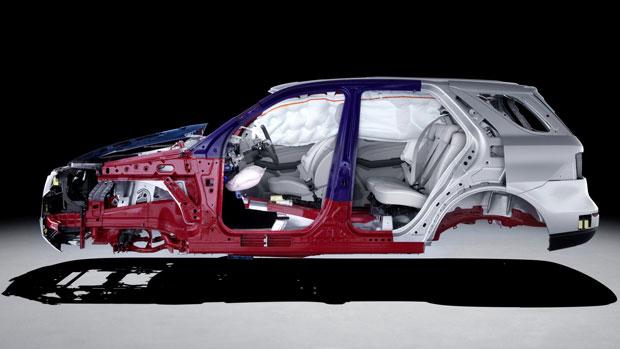 2014-M-CLASS-SUV-043-MCF.jpg