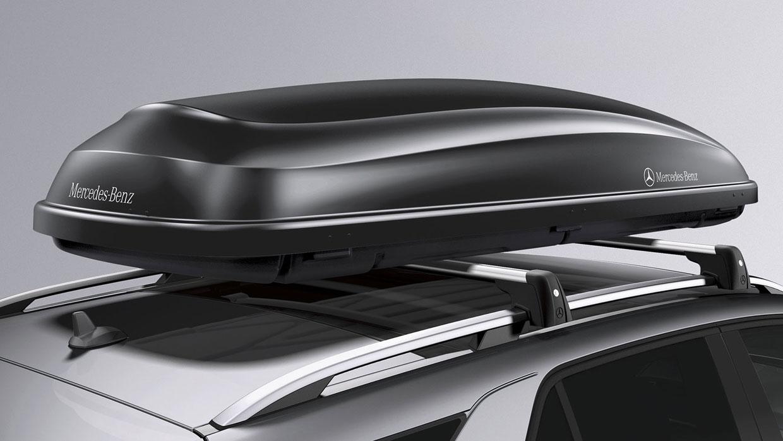 Mercedes Benz 2014 M CLASS SUV 080 MCFO R
