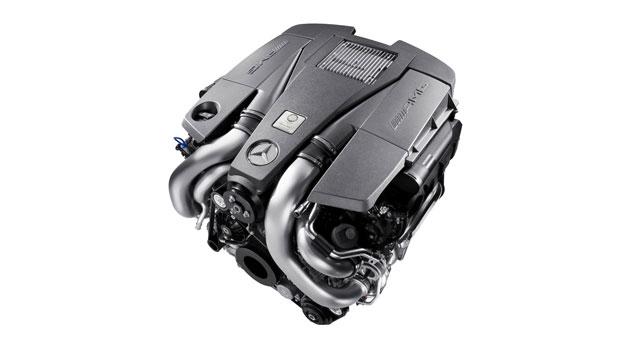2014-M-CLASS-ML63-AMG-SUV-001-MCF.jpg
