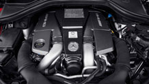2014-M-CLASS-ML63-AMG-SUV-021-MCF.jpg