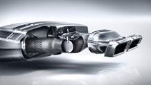 2014-S-CLASS-S63-AMG-007-MCF.jpg