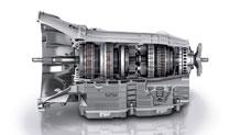 2014-SL-CLASS-ROADSTER-002-MCF.jpg