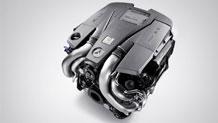 Mercedes Benz 2014 SL CLASS SL63 AMG ROADSTER 001 MCF