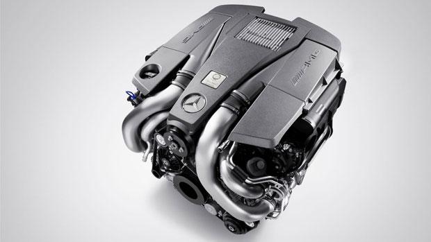 2014-SL-CLASS-SL63-AMG-ROADSTER-001-MCF.jpg