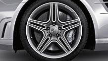 Mercedes Benz 2014 SL CLASS SL63 AMG ROADSTER 016 MCF